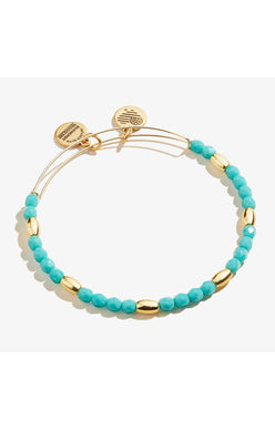 Balance Bead II, Mint Green, SG