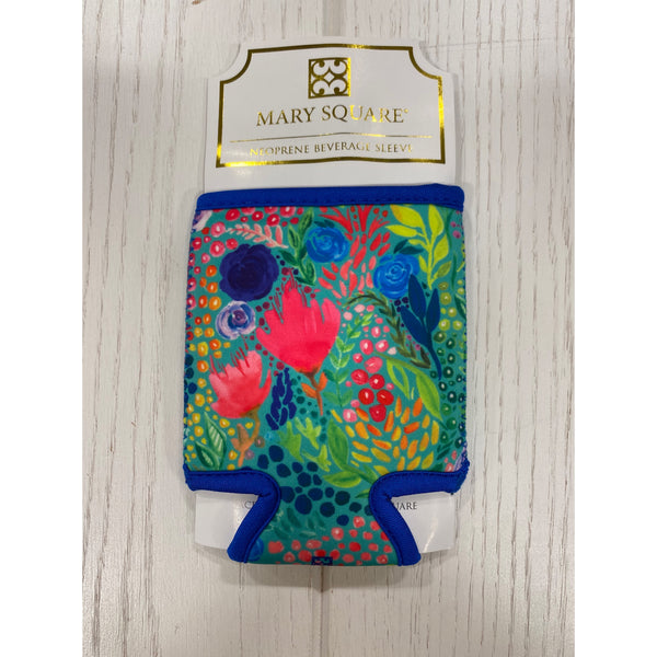 Beverage Sleeve - Tropical Mix