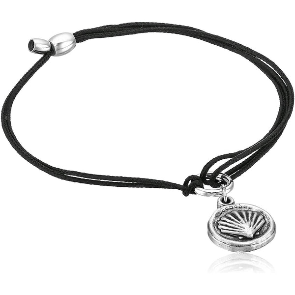 Kindred Cord, Shell