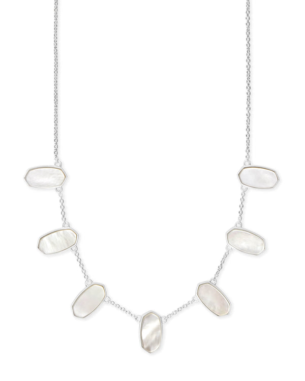 Meadow Necklace BSV