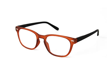 Arlington Reader Glasses