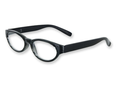 Instinctive Reader Glasses