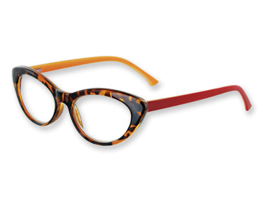 Entourage Reader Glasses