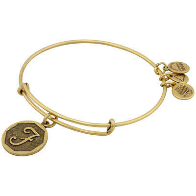 Cheers to Fifty Years Wine Glass