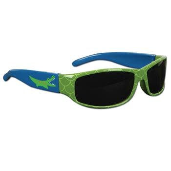 Sunglasses  Alligator