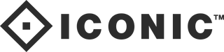 Logo of Iconic CNC - A London, Ontario CNC Milling Company
