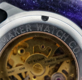 Maker Watch Co
