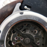 Wear Your Story - Maker Watch Co.