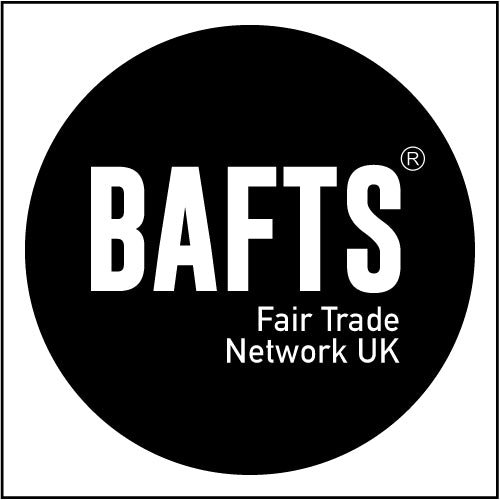 BAFTS Fair Trade Network UK