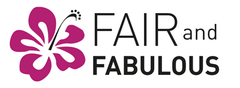 Fair and Fabulous