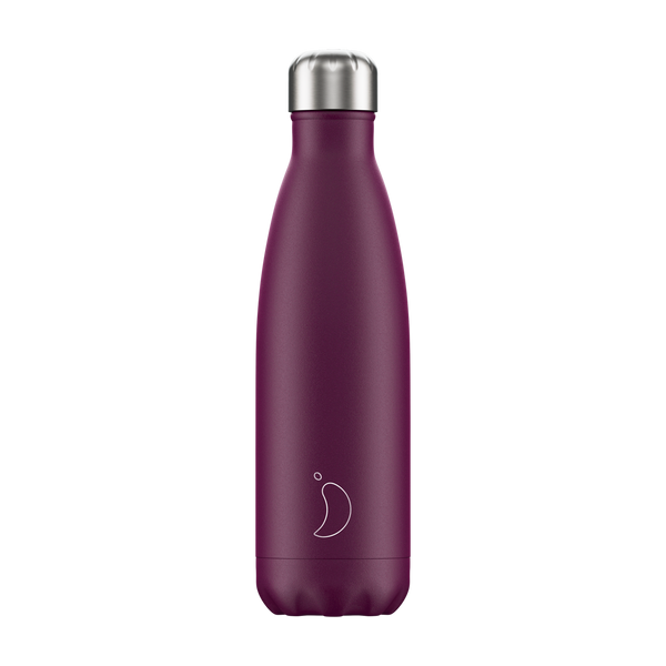 Chilly's Bottle Matte