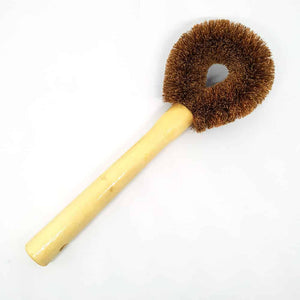 Tawashi Washing up Brush with Handle