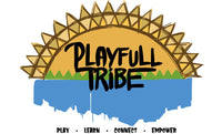 playfulltribe_woodentoys