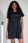 RTD T-Shirt Dress