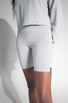 RTD Cycling Shorts