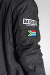 Limited Edition Daisies Original Bomber Jacket