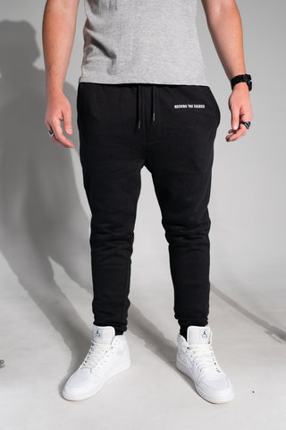 Daisies Joggers