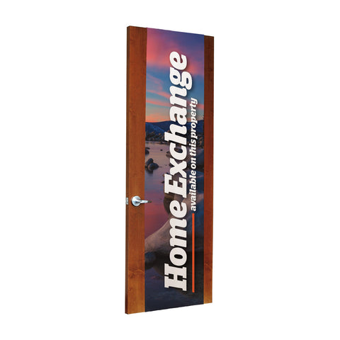 "24"" Door Wrap 