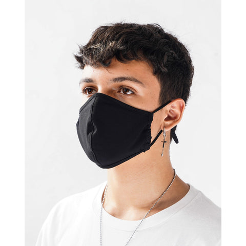 M3 - Adjustable Face Mask | 1 Color Customization | Made in Vietnam | 15-20 Days | Minimum is 1 Box of 500