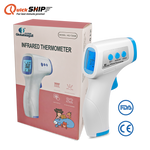 Globalseagull Infrared Thermometer | No Customization | Made in China | 5-7 Days | Minimum is 1 Piece