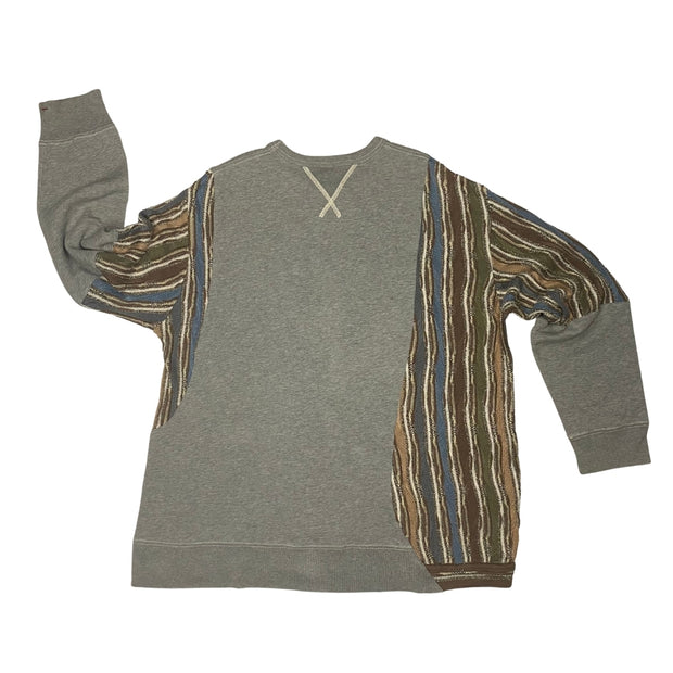 Ralph Lauren Coogi Rework Grey (XL)