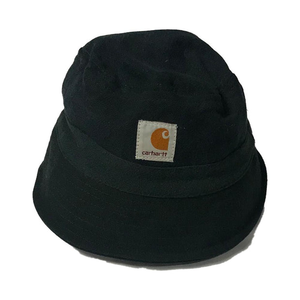 Carhartt Re-work Bucket Hat - DURT