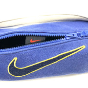 Nike Reworked Mini Shoulder Bag