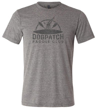 Load image into Gallery viewer, Dogpatch Paddle Club T-Shirt