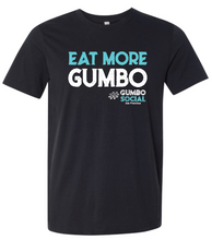 Load image into Gallery viewer, Gumbo Social Men's Tee