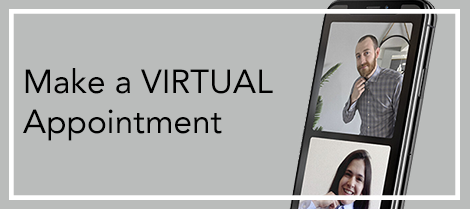 Virtual Tailoring Appointments