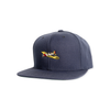 Penmar Social Club Airplane Snapback Hat