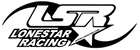 Lone Star Racing ATV & UTV