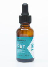 Load image into Gallery viewer, Wonderland Xtracts Full Spectrum CBD Pet Drops starting @ $35