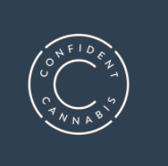 Wonderland Xtracts Proof of Product Validator :  ConfidentCannabis.com