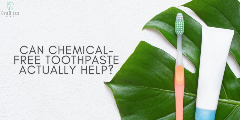 Natural-Organic-Toothpaste