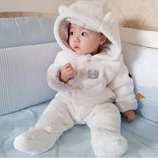 Baby & Kids Clothes