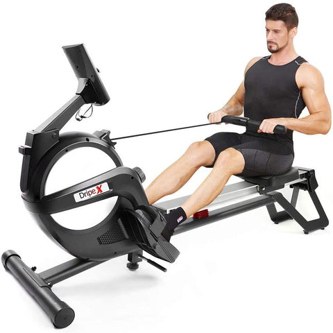 https://dripex.co.uk/products/dripex-magnetic-rowing-machine-for-home-use-super-silent-indoor-rower-with-15-level-adjustable-resistance-double-aluminum-sliding-rail-lcd-monitor-fit-for-home-gym-cardio-strength-training