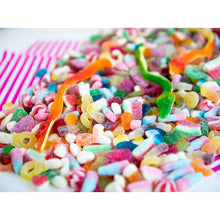 Load image into Gallery viewer, 3kg Sweet Hamper of Pick n Mix Sweets
