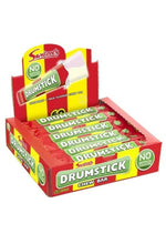 Load image into Gallery viewer, SWIZZELS DRUMSTICK CHEW BARS x60