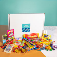 Load image into Gallery viewer, Tuck Shop Sweet Box