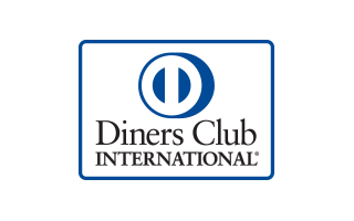 DINER CLUB