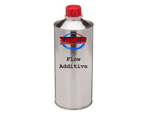 Flow Additive