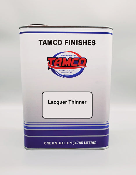 General Purpose Lacquer Thinner