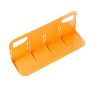 Anti Shake Rack Stand Holder (A Pair)