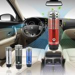 Auto Car Air Purifier