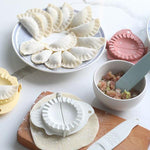 Dumpling Maker Kit (3Pcs)