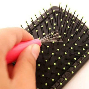 Hair Comb Cleaner (3 Pcs)