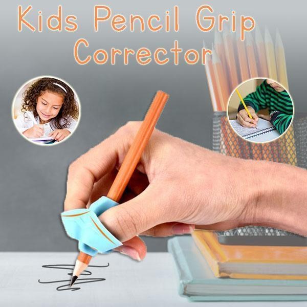 Kids Pencil Grip Corrector
