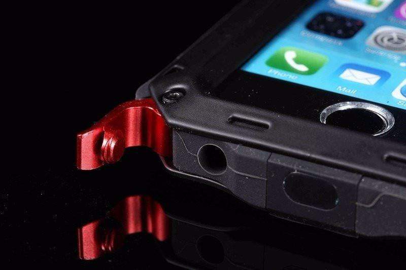 Ultimate Armor IPhone Case