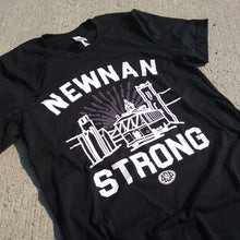 Load image into Gallery viewer, Newnan Strong Tee